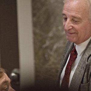 State Representative Introduces a Bill that Seeks to Create a Cannabis Card for Medical Marijuana in Alabama