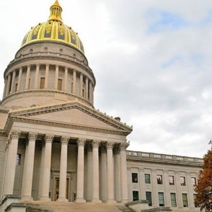 West Virginia Governor Blocks a Bill that would pave the way for Medical Marijuana Businesses to Operate in the State