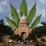 Legislators Pass a Bill in Texas House to expand access to Medical Cannabis
