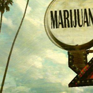Proven Marijuana Marketing and Advertising Ideas that Work