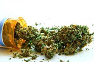 Tantalus Labs in Ontario Starts Selling Recreational Marijuana