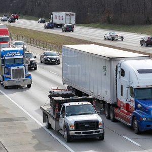 Governor Legalizes Hemp Transportation through the State of Idaho