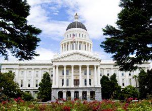 Marijuana Taxes to be Increased in January in California