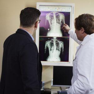 Health Conditions Treated Using Medical Marijuana