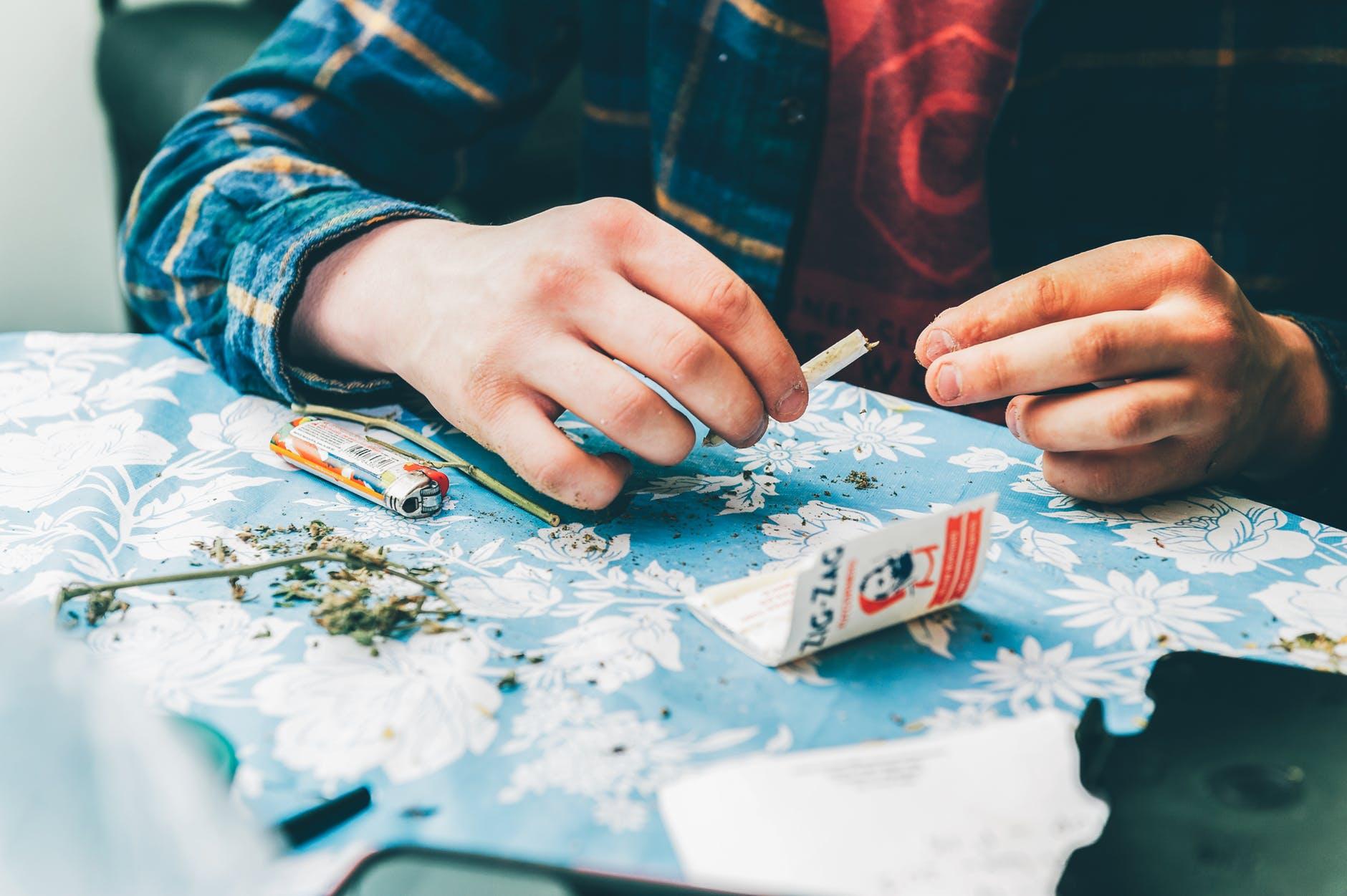 Medical Marijuana Law in Utah to be Revised