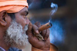 Rhode Island Governor Pushes for Recreational Marijuana Legalization