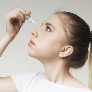 benefits of cbg glaucoma