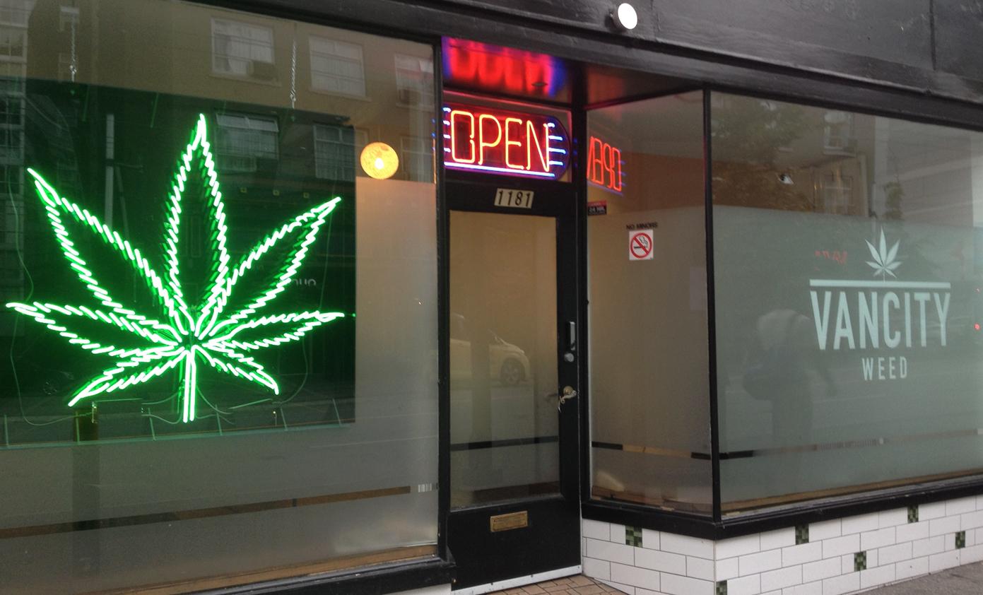 Image result for medical marijuana image