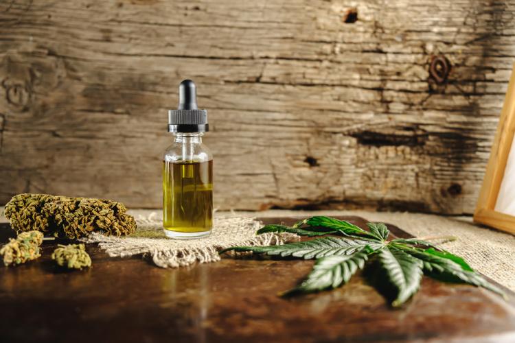 cannabis and sleep 1