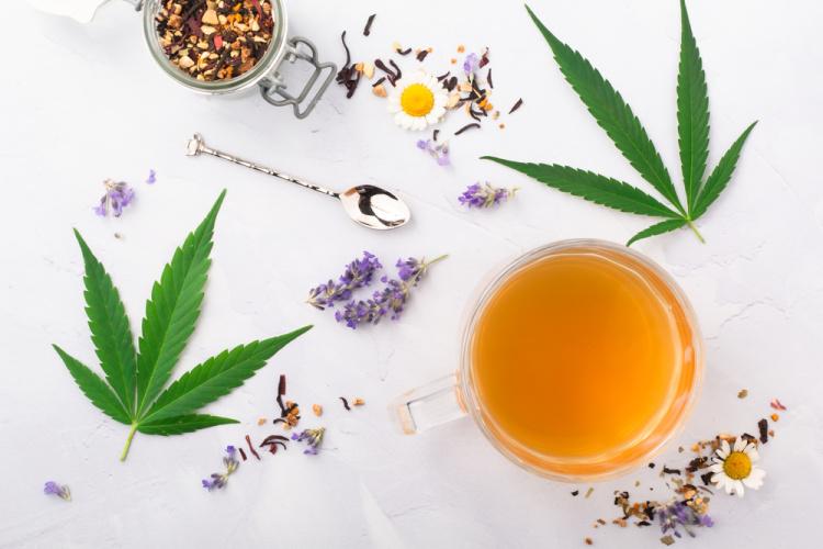 cannabis and sleep 2